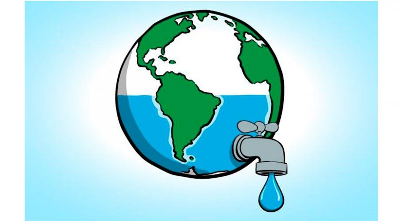 UK watchdog calls for more urgency in tackling water supply disruption and leakage