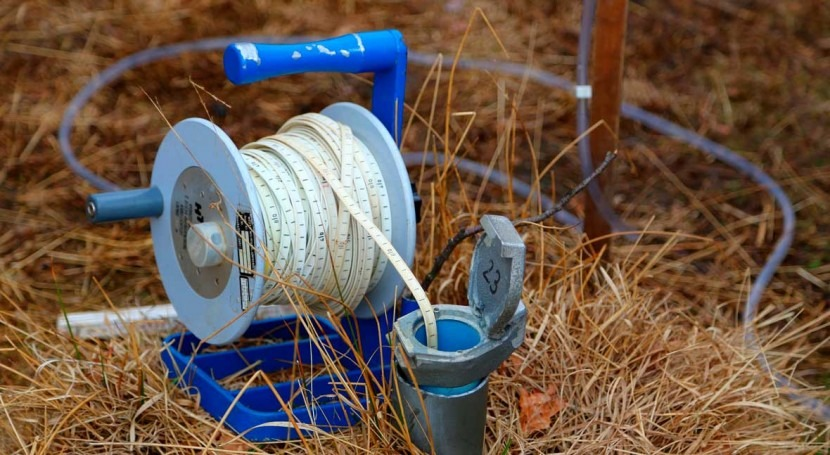 USGS adds 15 US aquifers to its groundwater study
