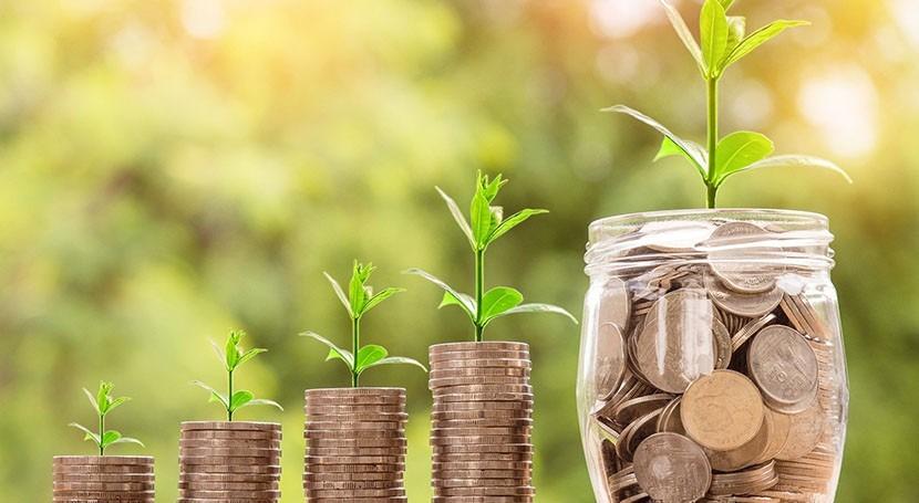 Utico announces AED 3 billion primary listing in 2021