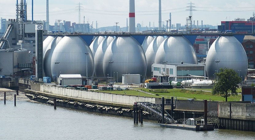 Transmission risk of COVID-19 from sewage spills into rivers can now be quickly quantified