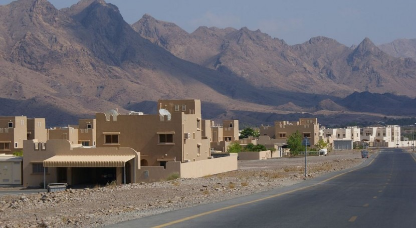 DEWA awards the contract for hydroelectric station in Hatta to Strabag, Andritz Hydro and Ozkar