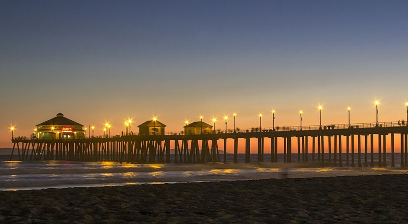 Santa Ana Regiona Bloard releases revised permit for Huntington Beach Desalination project