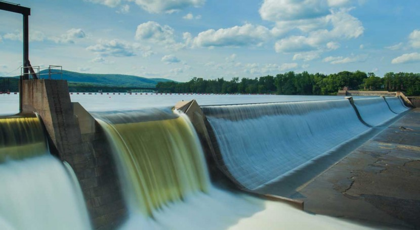 Study identifies need for investment in Asian hydropower modernisation