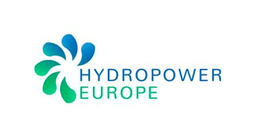 Hydropower Europe initiative launches online consultation