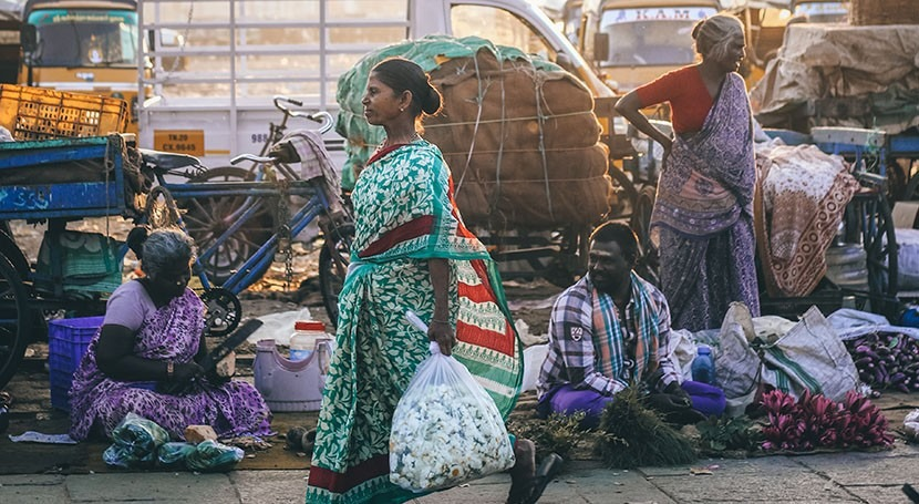 Research forecasts environmental disaster due to the disposal of menstrual products in India