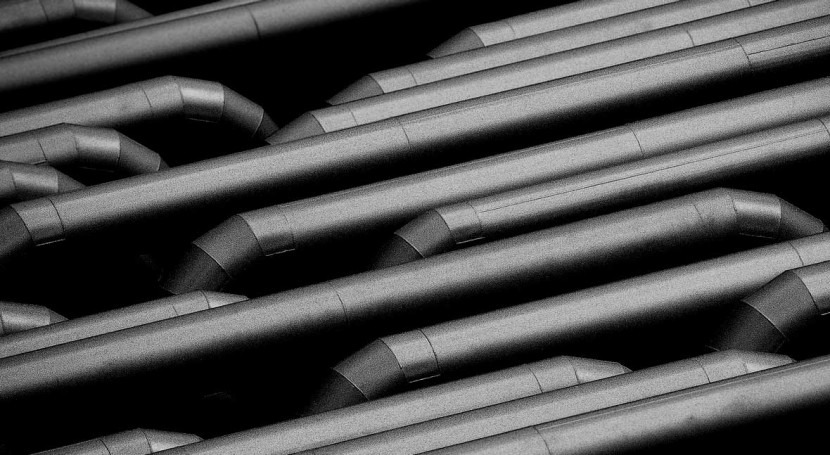 Municipal utility focus on aging water infrastructure drives $234B Pipe Network Forecast
