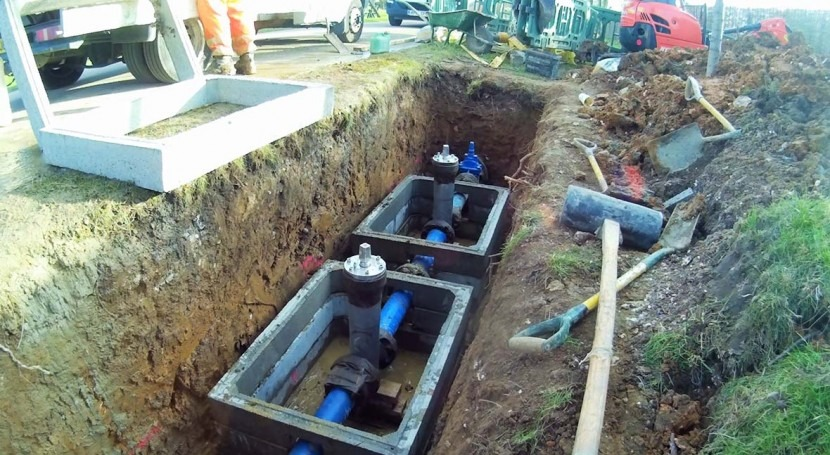iVapps prepares to unveil new pipeline portal that will revolutionise the water industry