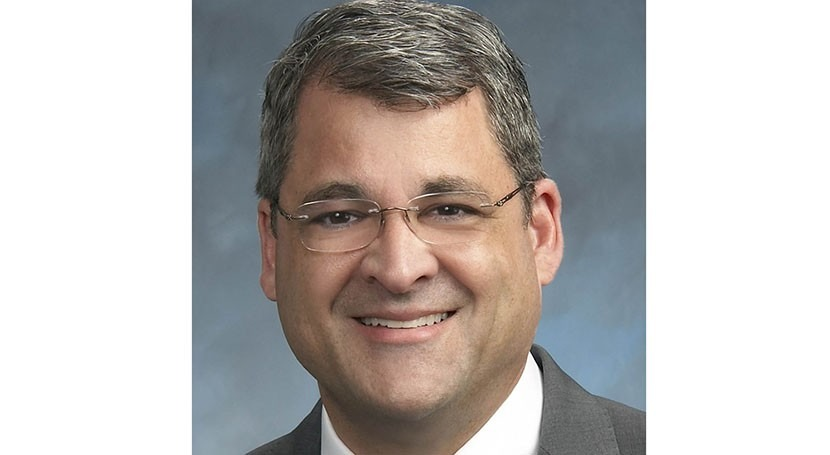 SAWPA announces Jeff Mosher as new General Manager