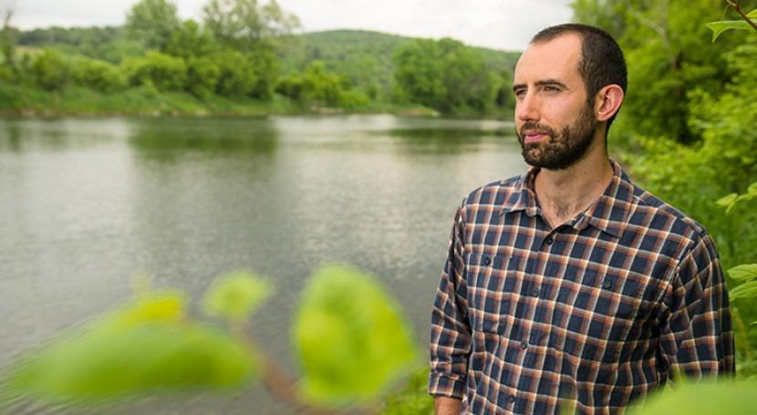 Lake Champlain phosphorus cleanup to help Vermont economy, study says