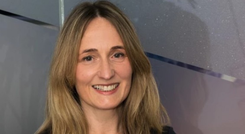 New Director of Customer Retail and Technology appointed at Severn Trent