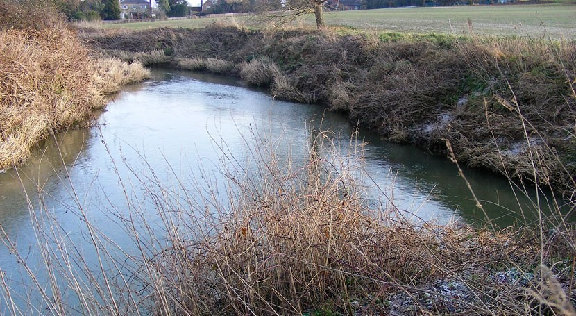 Record £90m fine for Southern Water following EA prosecution