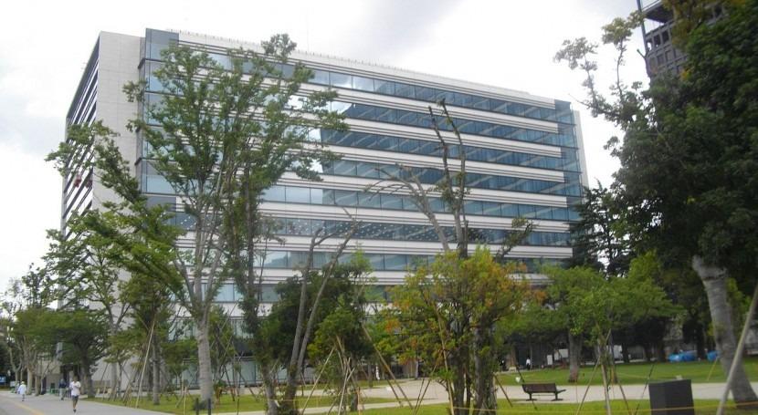 Kurita Water Industries establishes Kurita Kitakantou