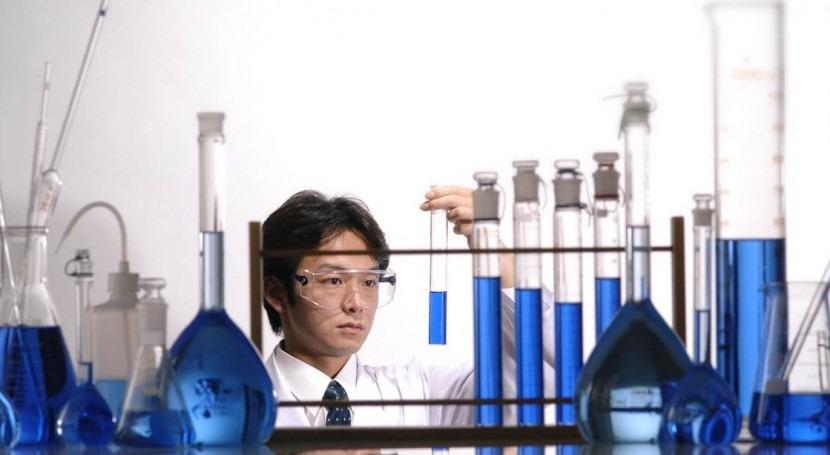 Kurita acquires U.S. Water Services, Inc.
