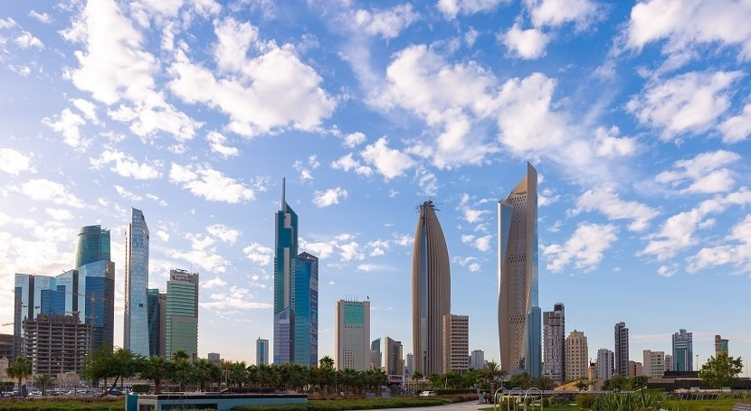Kuwait extends deadline to submit bids for water project consultancy work