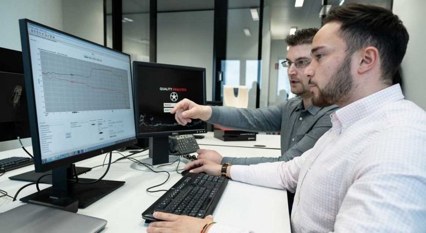 Lanxess launches software for analyzing reverse osmosis
