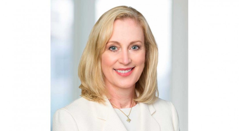Evoqua Water Technologies appoints Lisa Glatch to its Board of Directors