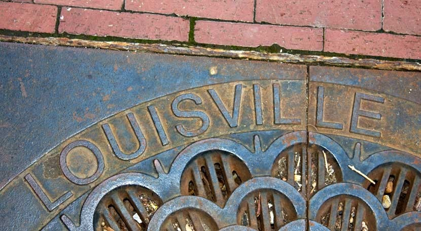 Louisville Water Company signs contract with Itron to improve operational efficiency