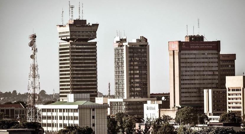 Desalytics expands to Zambia, Malawi, and Zimbabwe