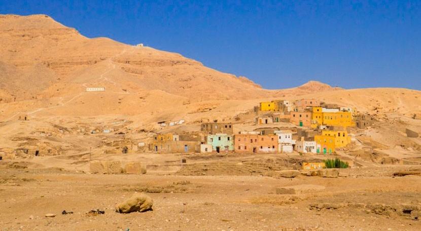 ADB to transform sewage coverage in Egypt