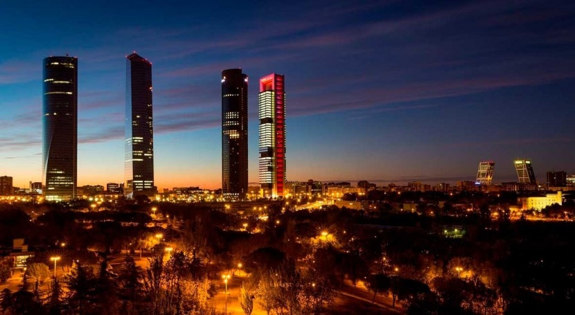 Urban Waste Water: EU urges Spain to protect its population against the pollution of water