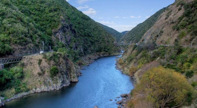 ผลการค้นหารูปภาพสำหรับ river