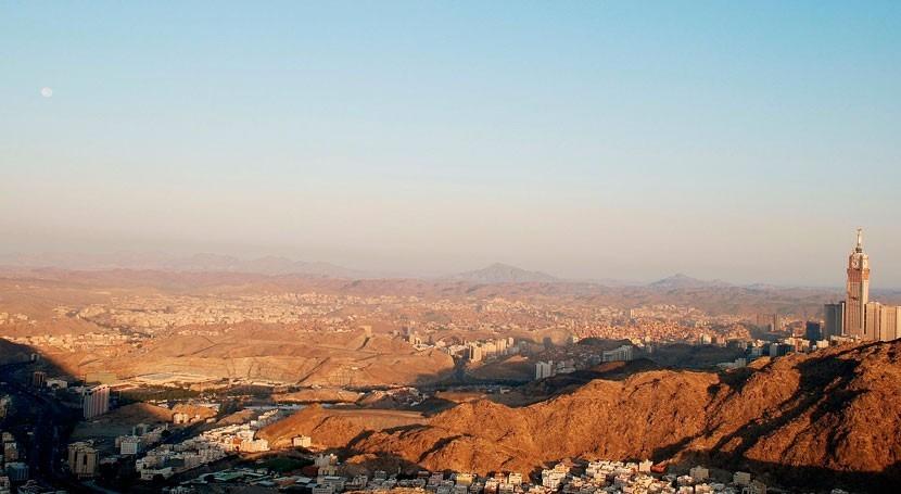 How water sector PPP model attracts FDI into Saudi Arabia
