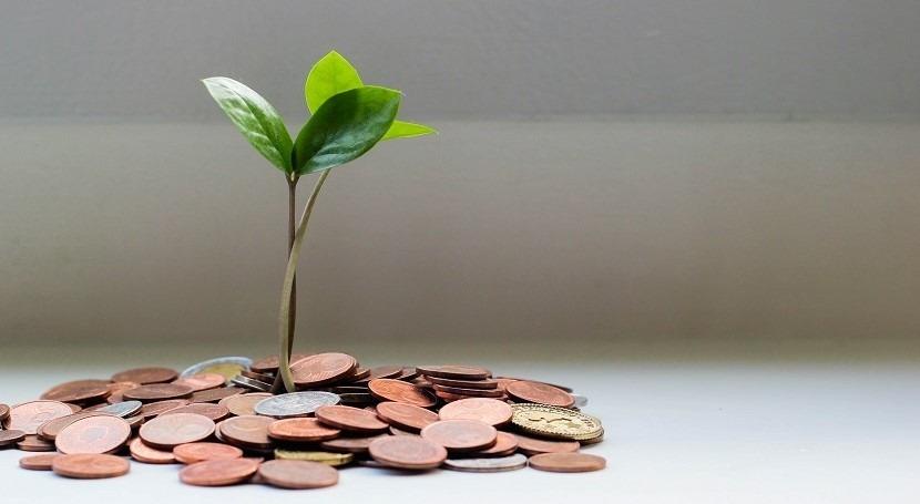 Goldman Sachs, Xylem launch first ESG-linked demand deposit account