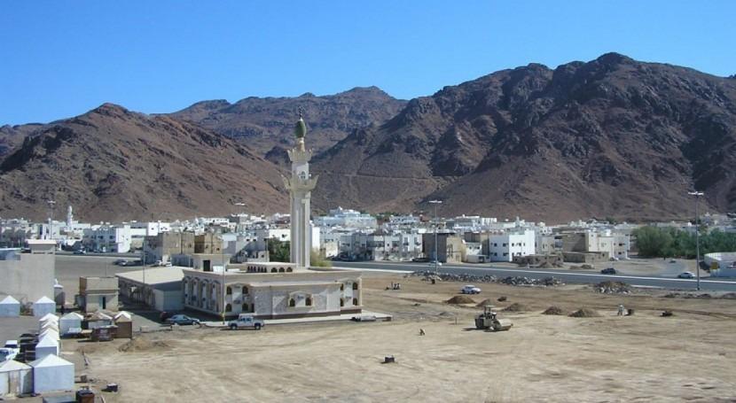 Saudi SWPC invites EOIs for Madinah-3 ISTP
