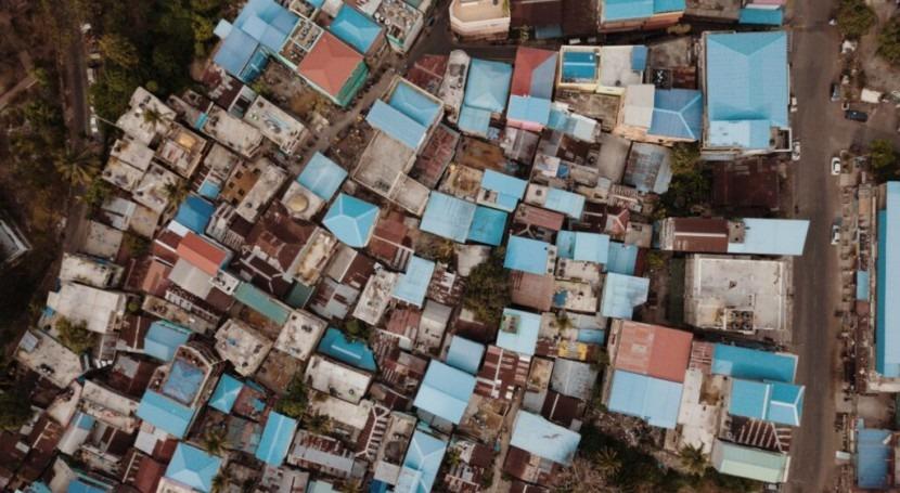 Regulators should identify true cost of sanitation, urges IWA