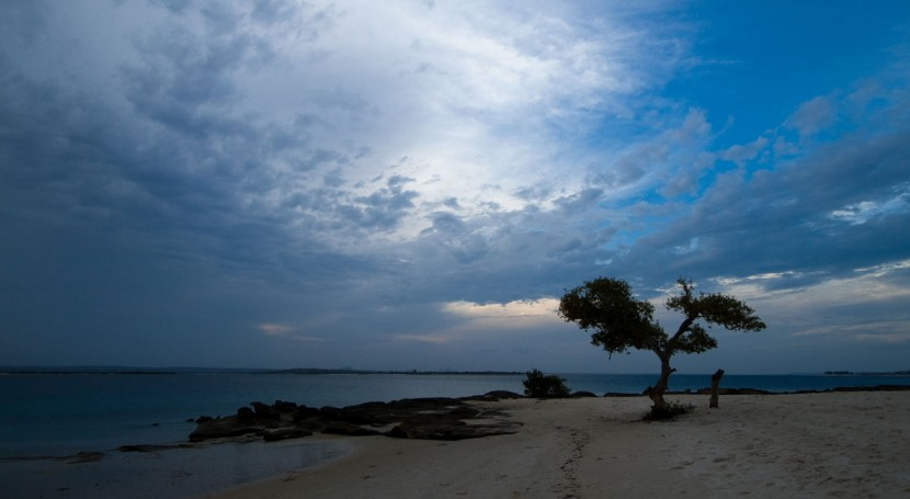 Mozambique gets further support for its water systems following damages caused by cyclones