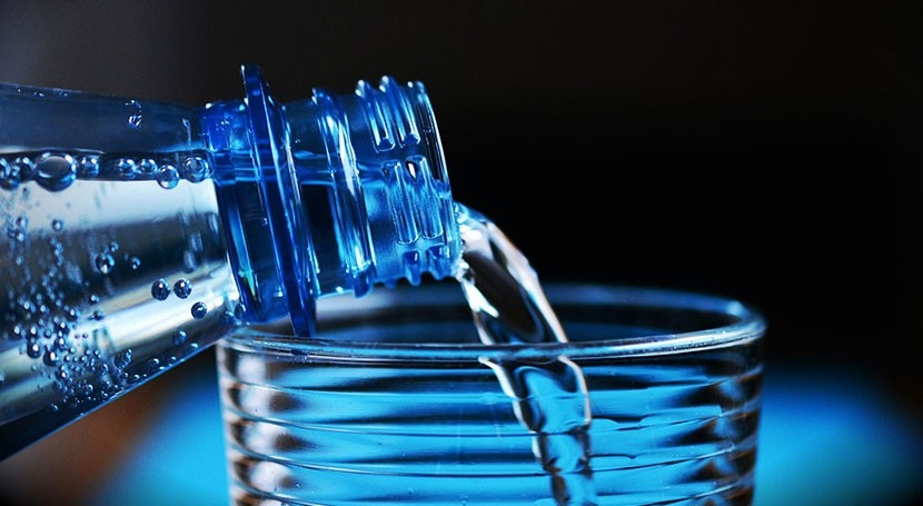 Nestle to sell North American water brands for $4.3 billion