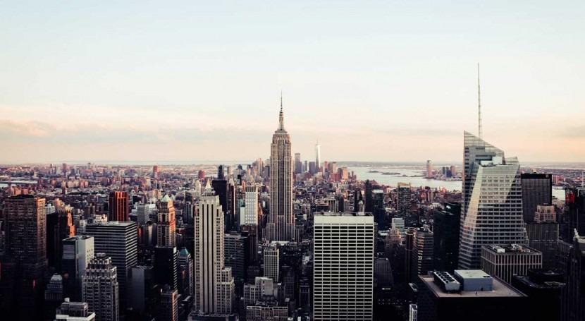 U.S. EPA awards New York $220 million for water infrastructure improvements