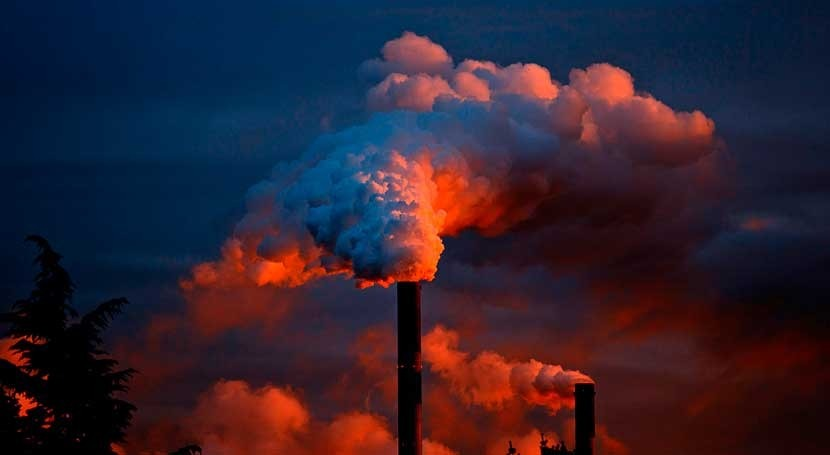 CEH leads £20m research to tackle nitrogen pollution