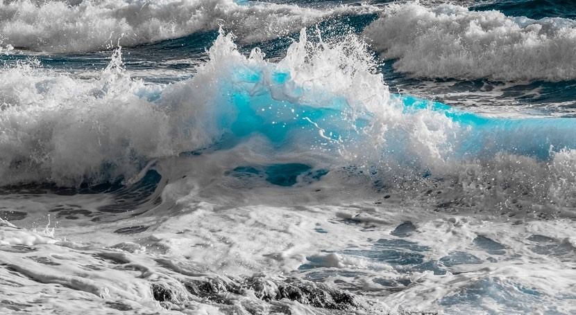 What works in water and ocean governance