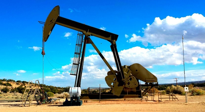 US EPA seeks public input on draft study of oil and gas extraction wastewater management