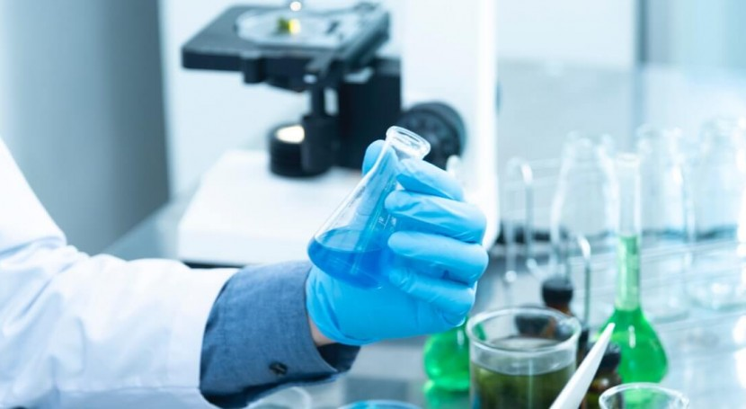 Some wastewater reuse processes can lead to undesired byproducts