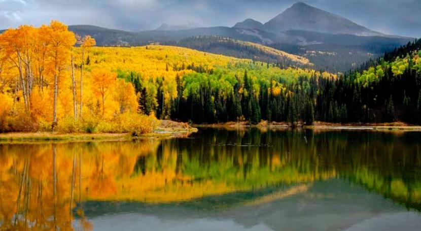 Microplastics found in Colorado rain