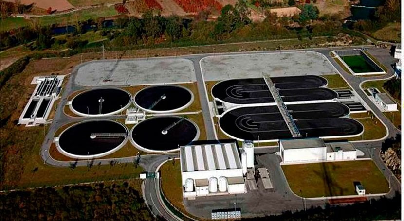 Portuguese water service company to become wholly-owned subsidiary of Marubeni
