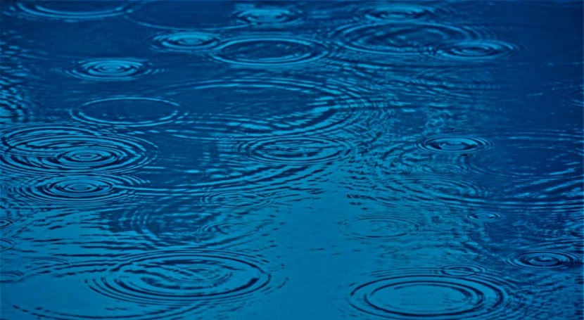 How to manage water systems for long-term sustainability
