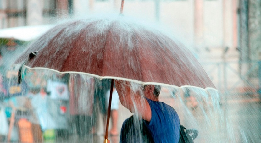 Europe has had cold and wet spring – but will it last through summer?