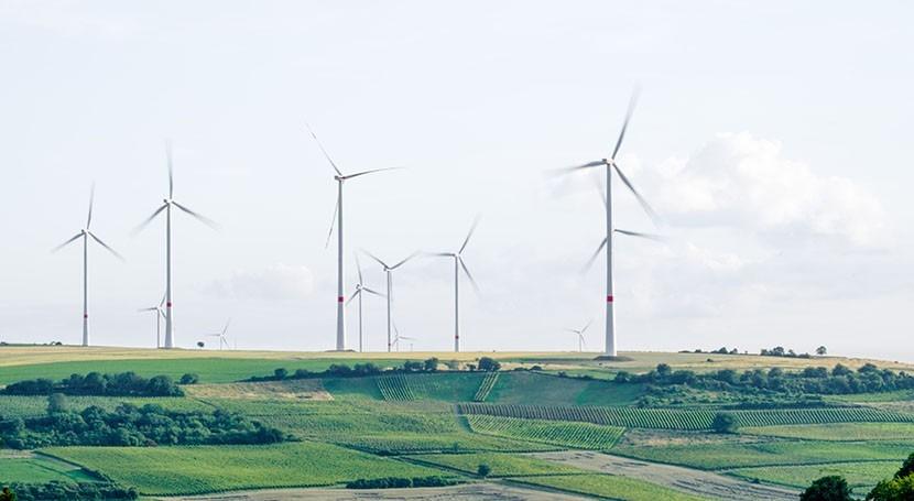 U.S. DOE announces $100 million for clean energy solutions