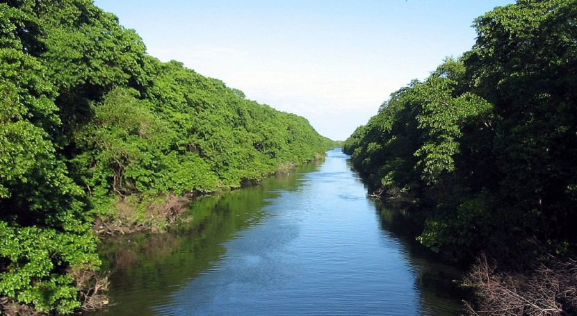 Brazilian state of Ceará to improve water management