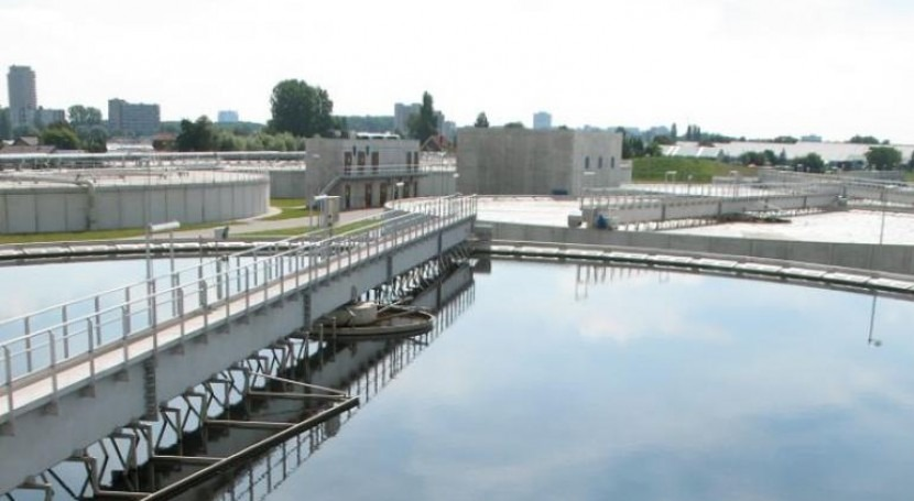 Researchers from The Netherlands claim to have found novel coronavirus in wastewater