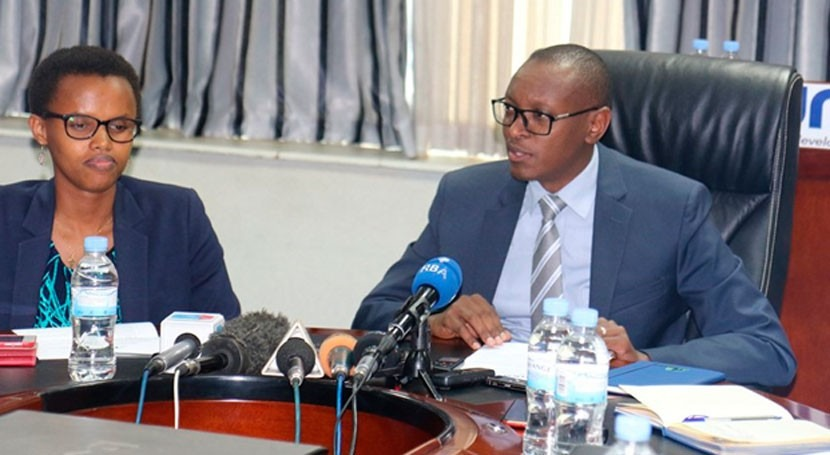 Rwanda to invest $440 million in water supply projects