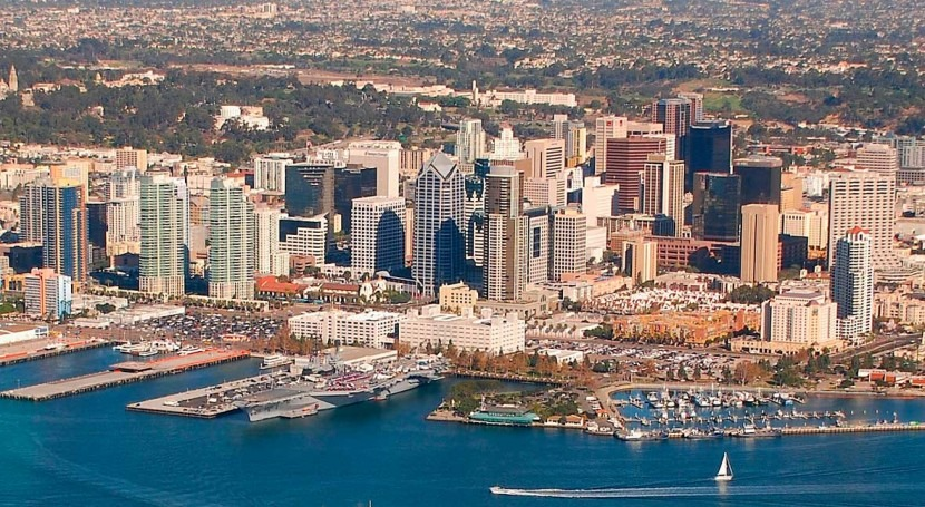 Pure Water San Diego Program achieves major water delivery milestone