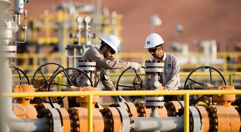 Saudi Aramco requests bids for public-private partnership water project in the Zuluf oil field