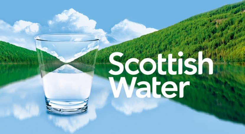 Scottish specialists team up to unlock water industry innovation