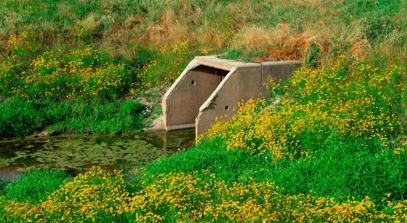 BioLargo announces municipal wastewater treatment pilot