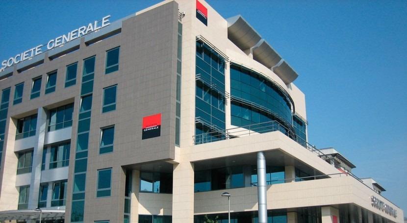 Engie entrusts the sale of Agbar to Société Générale