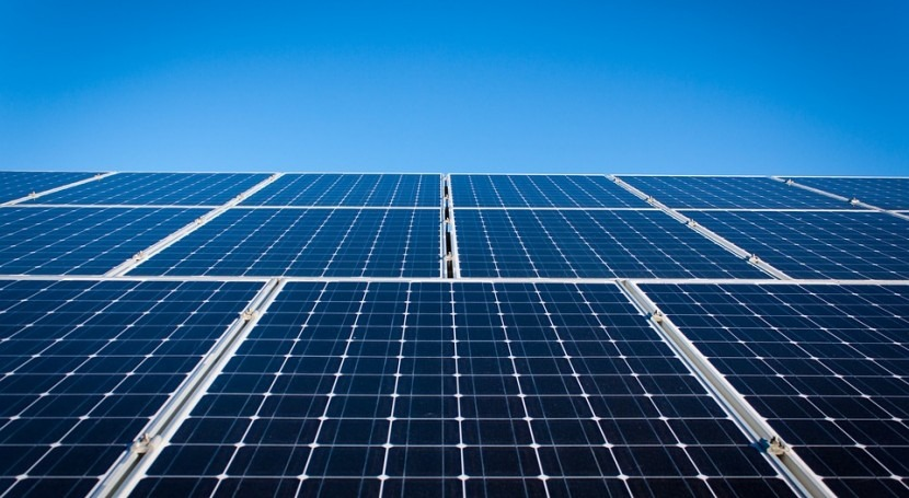 Solar water heater market statistics 2019-2025: Share forecasts, trends & growth drivers